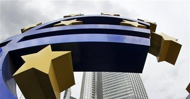 ECB set to lay out rate hike strategy