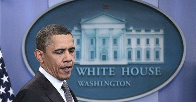 Obama presses Congress to avoid shutdown