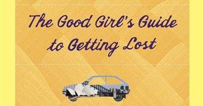 Review: Friedman's travelogue treads no new ground