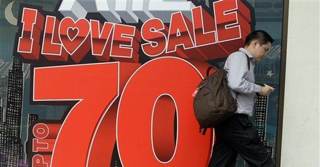ADB forecasts solid growth for Asia in 2011, 2012