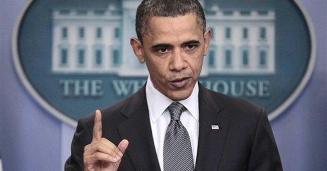 Obama to drill down on energy, education