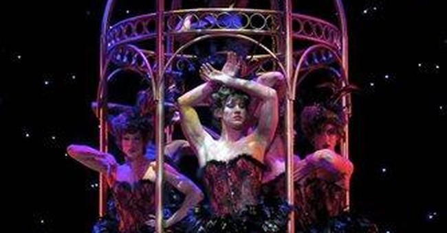 'La Cage aux Folles' to close on Broadway on May 1