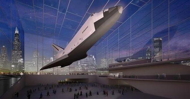 3-2-1-blastoff to space shuttles' last destination