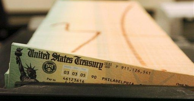Social Security stopping mailed earning statements