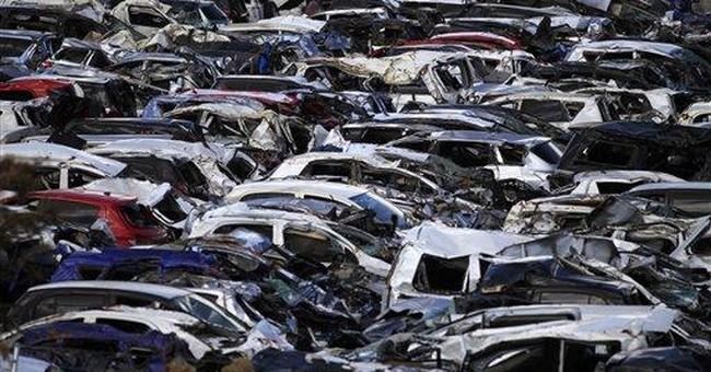Toyota to resume Japan car output at half capacity