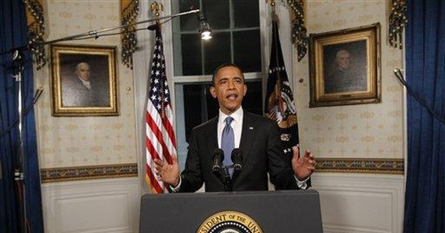 Obama, Boehner each earn wins in budget pact
