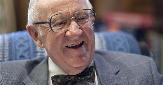 Justice Stevens Reveals The 'Worst Decision' SCOTUS Came To During His Tenure