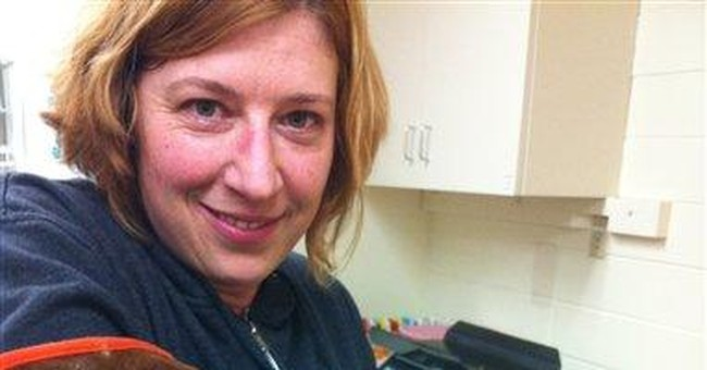 Monkey stolen from SF Zoo found scared but healthy