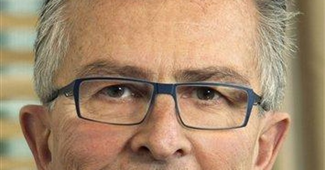 Bristol CEO sees fruits of company transformation