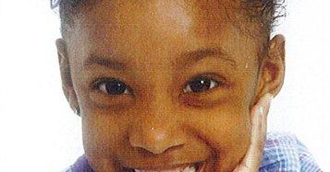 Police to search landfill for missing Ariz. girl