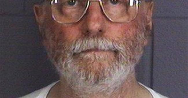 Suspect asks judge to decide 50-year-old rape case
