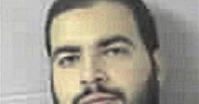 Prosecutors want 25 years in Mass. terror case