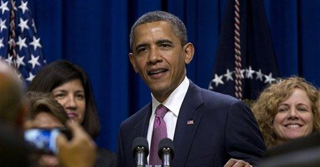 Obama campaign ready for a 'ramping up' on Romney