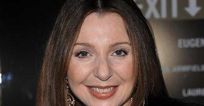 Donna Murphy to get witchy this summer in NYC