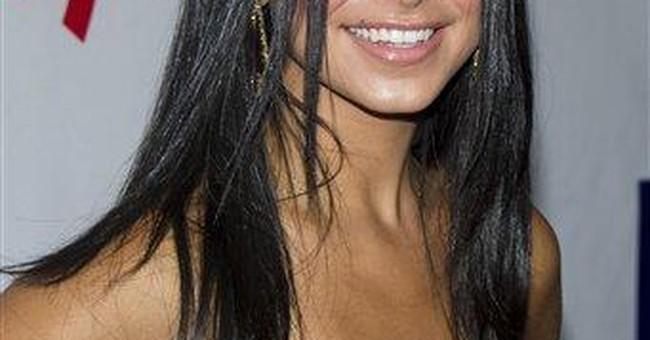Ex-Miss USA Fakih reaches plea deal in DUI case