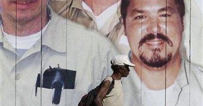 Zero fanfare in Cuba for intel agent's return
