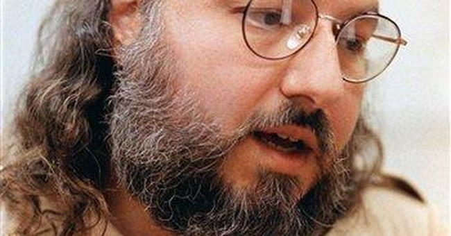Israel steps up campaign for convicted spy