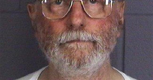 Judge: Seattle man not guilty in 50-year-old rape