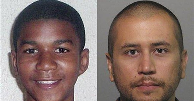 Atty: Zimmerman bail hearing to be held next week