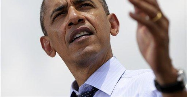 Obama pays $162,074 in taxes on $789,674 income