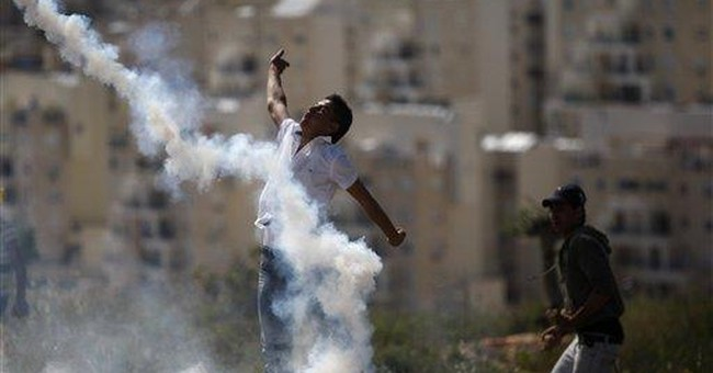 Pro-Palestinian activists dismiss Israeli warnings