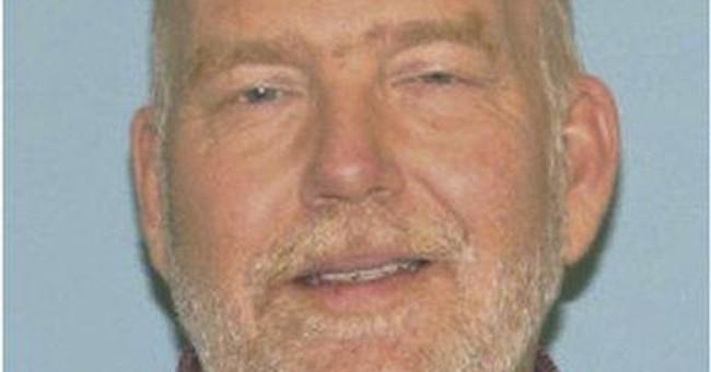 Ohio man kills wife, daughter at Cracker Barrel
