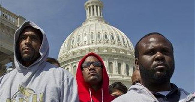 After Zimmerman arrest, activists look to gun laws
