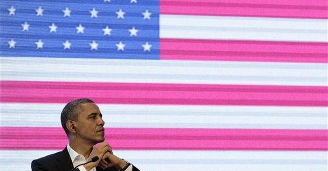 Secret Service scandal deepens; 11 placed on leave