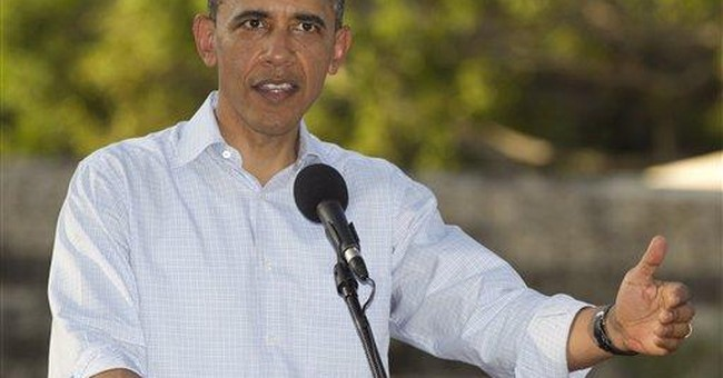 Summit over, Obama looks to domestic concerns