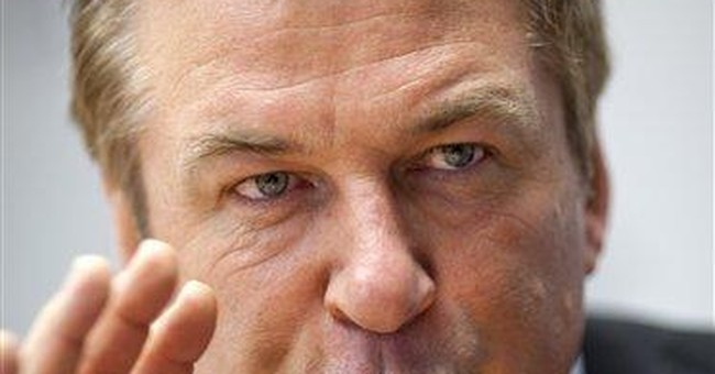 Baldwin, Folds to press for more US arts funding