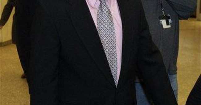 Indianapolis police chief quits amid crash blunder