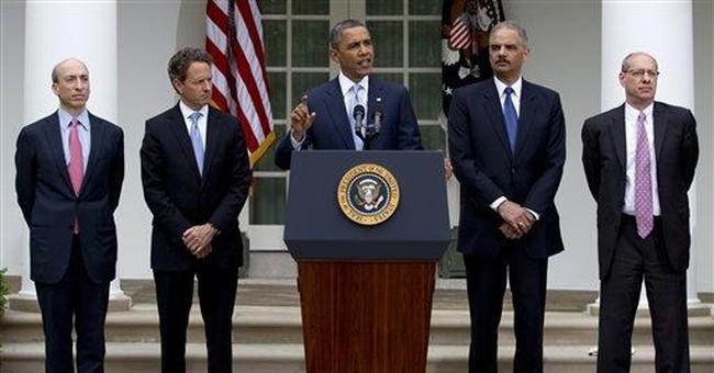 Obama wants to target oil market manipulation