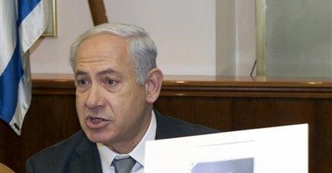 Israel boosts budget for Holocaust survivors