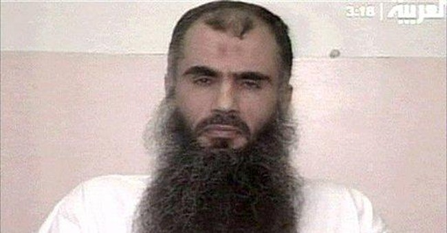 UK: Hurdles cleared in bid to deport cleric