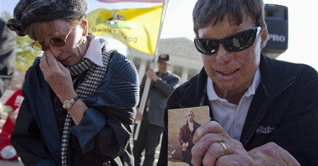 3 years later, what's become of the tea party?
