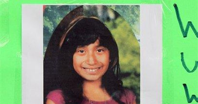No charges in death of Calif girl, 10, after fight