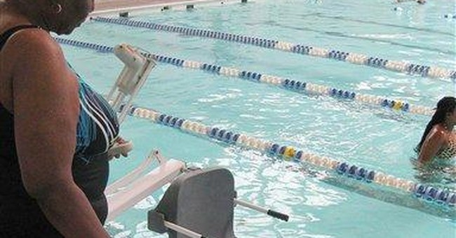 Hotels, rec centers try to slow pool access regs