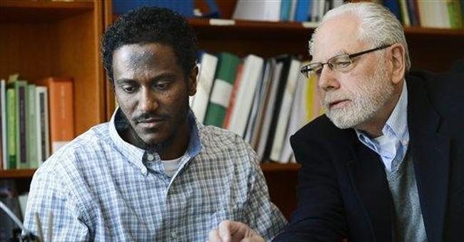 US Muslim: I was tortured at FBI's behest in UAE