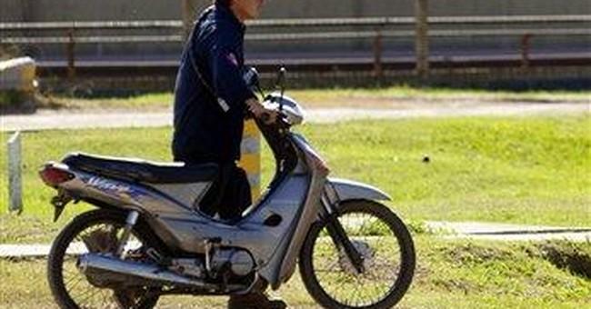 Energy stocks drop as Argentina speeds YPF seizure