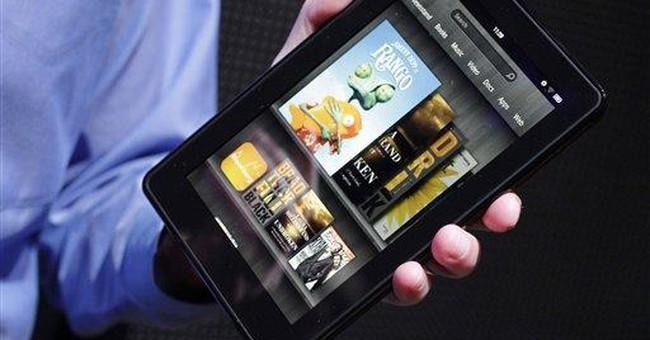 Rumors swirl of smaller iPad, which Jobs detested