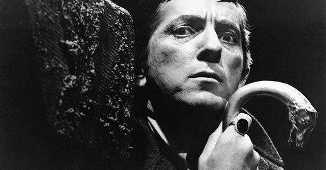 "Jonathan Frid, actor in ""Dark Shadows"", dies at 87"