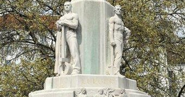 Vienna removing anti-Semite's name from avenue