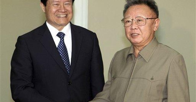 Probe of security boss could widen China scandal