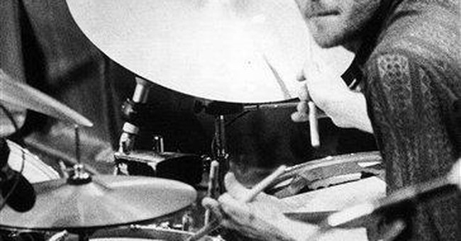 Levon Helm, key member of The Band, dies at 71