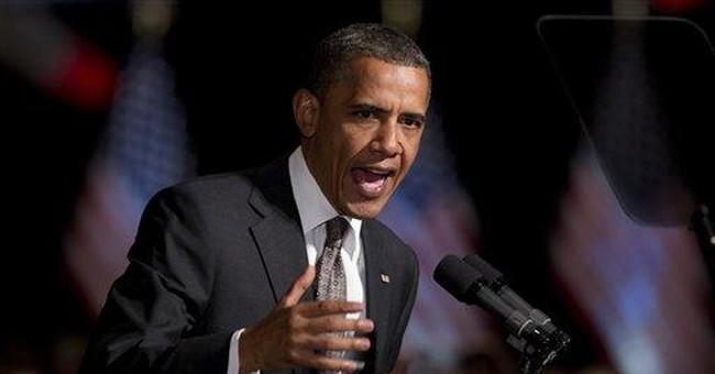 Obama enjoys 10-1 financial edge over Romney