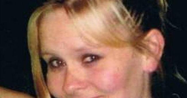New Zealand woman's Coca-Cola habit cited in death