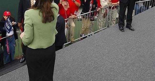 Obama briefed as Secret Service scandal unfolds