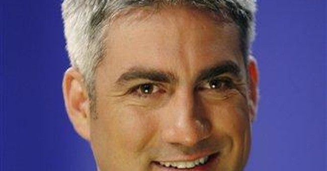 """""""American Idol"""" Taylor Hicks to launch Vegas show"""