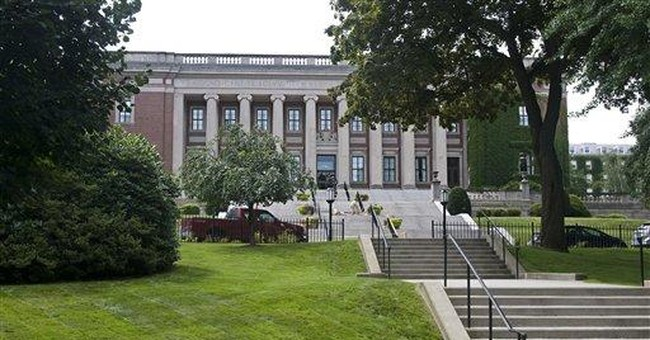 For colleges, rape cases a legal minefield