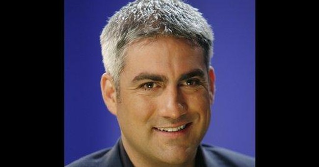 'American Idol' Taylor Hicks to launch Vegas show